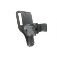 Modify PP-2K Quick Release Tactical Holster pp2k