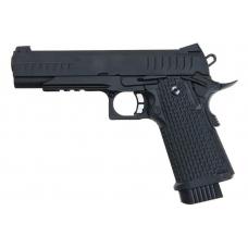 Novritsch SSP1 Gas Blowback Pistol