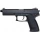 Novritsch SSX23 Non-Blowback Pistol