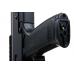 Novritsch SSX303 Stealth Gas Rifle