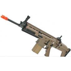 VFC FN SCAR H MK-17 STD AEG (tan)