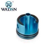 WADSN v2 cyilnder head