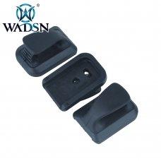 WADSN Speedplate for G-Series (Glock g17 ) 3pk