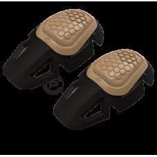 Crye Precision AIRFLEX Impact Combat Knee Pad Set